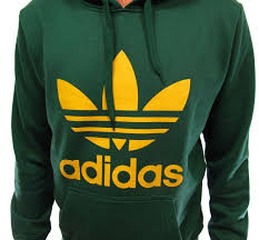 adidas originals sweatshirt green u2013 kayhovious com