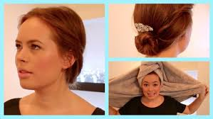 easy archives page 2 of 3 wedding hairstyles 2017