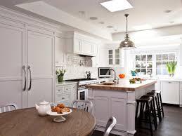 kitchen ideas the benefits of kitchen cabinet refacing kitchen