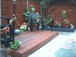 Grassless Backyard Ideas 58 Best Grassless Backyard Ideas Images On Pinterest Wooden