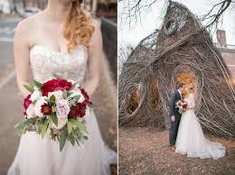 wedding photographers in ma boston wedding photo ideas shore ma wedding photographers