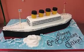 birthday cake designs children s birthday cakes maryland md washington dc cakes virginia