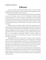 als sample essay photo essay examples for students tagalog docoments ojazlink english sample essay example pmr