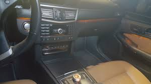 13 e350 interior trim mbworld org forums