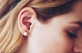 ear earrings sassy cat ear cuff meowingtons