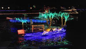 friday night lights huntington beach entries huntington harbour boat parade