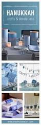 best 25 hanukkah decorations ideas on pinterest hannukah happy