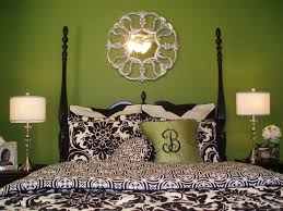 best 25 damask bedding ideas on pinterest organic duvet covers