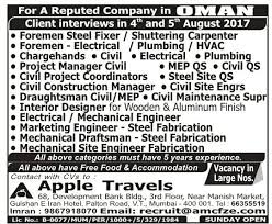 Interior Project Manager Jobs Dry Docks World Hyundai El Seif Nsh Target Engineering And