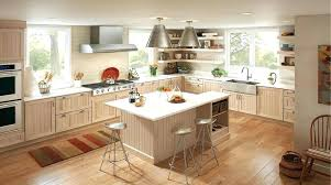 kitchen color ideas with light wood cabinets kitchen light kitchen colors kitchen wall color ideas with white