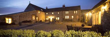 group friendly accommodation hotels and guest houses peak district