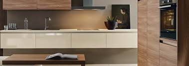 next 125 küche feicht möbelhaus küchenstudio küchen maisach auf muenchen de