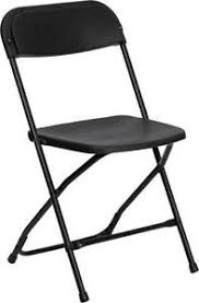 Caper Stacking Chair Stacking Chairs Ebay