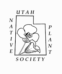 native plant guide utah native plant society home page
