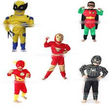 iron man halloween costumes nz buy new iron man halloween