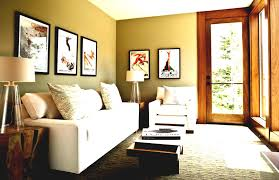 Bamboo Ideas For Decorating by Bedroom Medium Bedroom Ideas For Teenage Girls Pinterest Bamboo