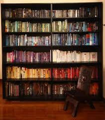 pretty bookshelves total eyegasm 10 of the most beautiful bookshelves you ve ever seen