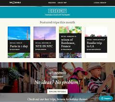 Armchair Tourist Design Ideas Travel Gear And Gadgets For When You Re On The Go Newsday