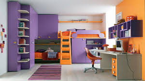 space saving bedroom for girls ᴴᴰ youtube