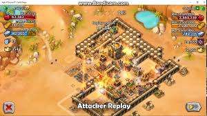 castle siege 17 best age of empires castle siege attack strategy win 100 top
