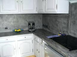 enduit pour plan de travail cuisine enduit pour plan de travail cuisine enduit m tallique pour plan de