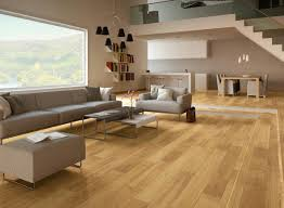Howdens Laminate Flooring Light Wood Laminate Flooring U2013 Laferida Com