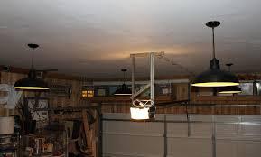 barn pendant light fixtures lighting warehouse pendant light fixtures design with barn pendant