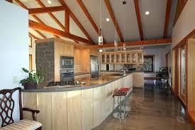 cuisine avec comptoir cuisine avec comptoir inou cuisine bar cuisine avec comptoir bar si