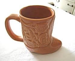 unknown maker porcelain and pottery tias com