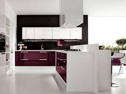 italian kitchen furniture italian kitchen cabinets online 91 with italian kitchen cabinets