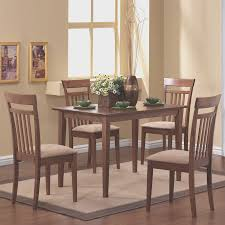 coaster dining room sets dining room awesome coaster dining room sets home design very