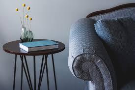 Kleines Wohnzimmer Neu Einrichten Kleines Wohnzimmer Einrichten Gestalten Wohlfühlen