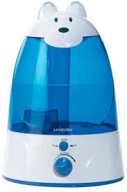 humidificateur d air chambre bébé humidificateur électronique pédiatrique à usage domestique