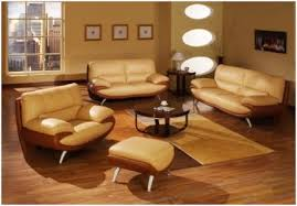 How To Set Living Room Furniture How To Set Living Room Furniture A Guide On 2011 Living Room
