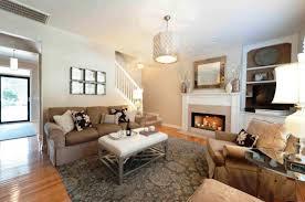 best shabby chic living room ideas u2014 emerson design