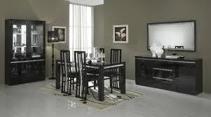 deco bureau pro exotic photo chaise eames transparente from chaise bureau cuir