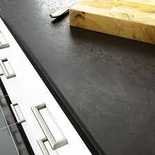 Laminate Floor Calculator Wickes Worktops Style Guide Real Homes