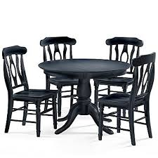 Jcpenney Dining Room 32 Best Eating Spaces Images On Pinterest Navy Dining Rooms