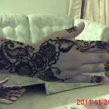 talented henna tattoo artists in essex vt gigsalad