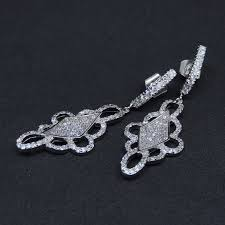 mississippi earrings locker free jewellery by mississippi earrings