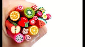 imagenes uñas para decorar review herramientas y materiales para decorar uñas tmart youtube