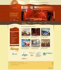 hotel website design 20 best hotel website designs for your design inspiration