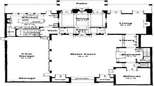 pictures house plan blueprints home decorationing ideas