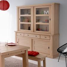 Unfinished Wood Storage Cabinets Sideboards Glamorous Dining Storage Cabinet Dining Storage