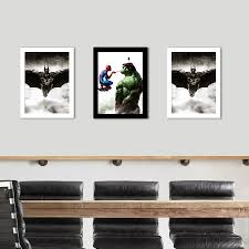 marvel canvas paintings promotion shop for promotional marvel