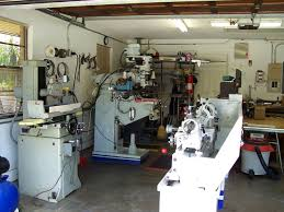 home shop machinist hall of fame