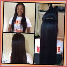 ali express hair weave aliexpress buy quick shipping synthetic hair weave wig long long