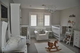 baby room decor trends u2013 babyroom club