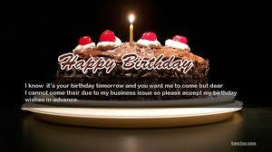 Happy Birthday Wishes To Sms Happy Birthday Wishes One Liners Birthday Quotes