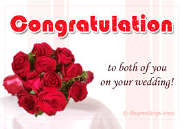 congratulations on your wedding 10 wonderful congratulations on wedding wishes images